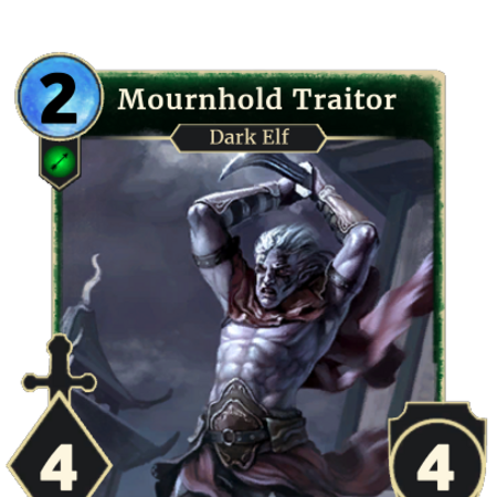 Mournhold Traitor.png