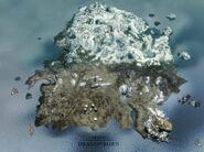 SK solstheim map