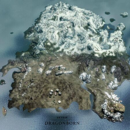 SK solstheim map.jpg