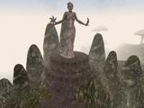 Shrine of Azura (Morrowind)