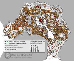 Олени карта.png