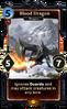 Blood Dragon (Legends)