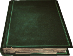 Book04Green.png