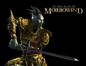 Dunmer (Morrowind).png