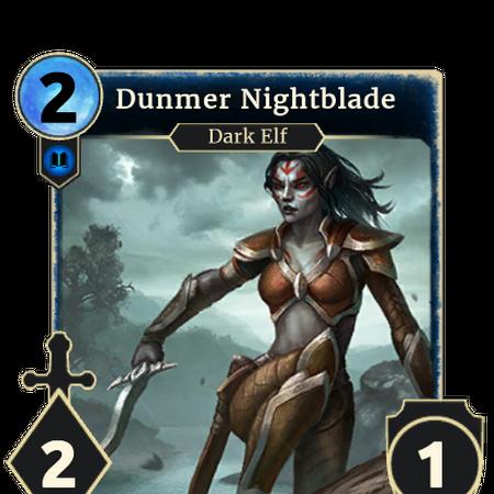Dunmer Nightblade.png
