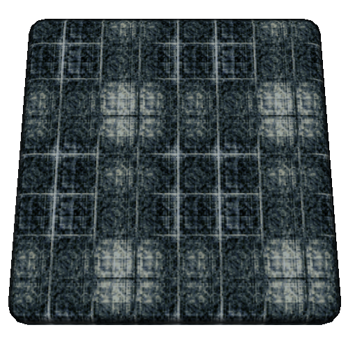 Folded Cloth (Morrowind)