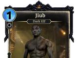 Jiub (Legends)