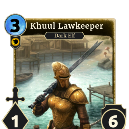 Khuul Lawkeeper.png