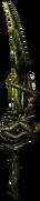 Miecz Miraaka (Skyrim)