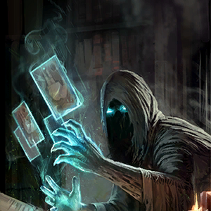 Moment of Clarity card art.png