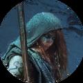 Nord avatar bob 3 (Legends)