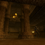 Odrosal Interior Morrowind.png