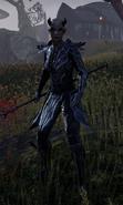 Thanataire Drémora