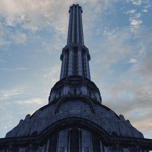 Башня Белого Золта 1.png