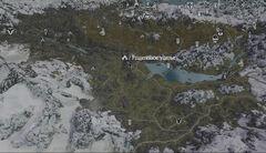 Разделенное ущелье карта.jpg