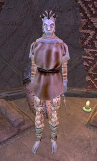Plik:Addammus (Morrowind).png