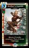 Archer's Gambit