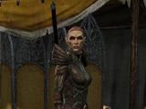 Grand Warlord Sorcalin