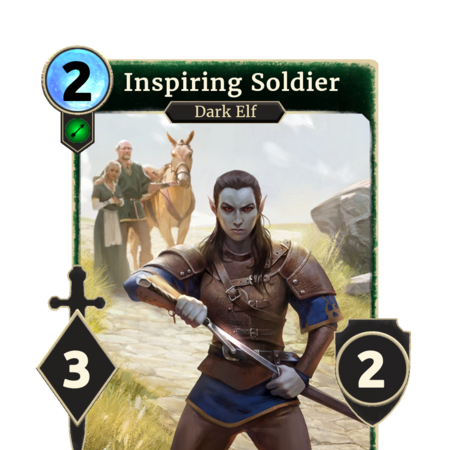 Inspiring Soldier.png