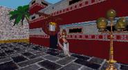 Rihad Inn - The White Mug (Arena)