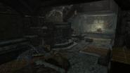Sinderion Laboratory