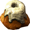 SweetRoll.png