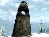 The Lord Stone (Skyrim)