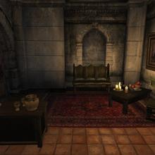 Дом Амантиуса Аллектуса 4.png