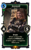 Brynjolf (Legends)