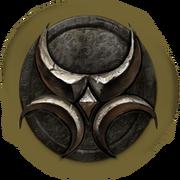 Khajiit logo.png