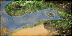 Залив Иллиак.jpg