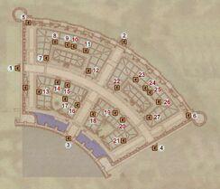 Карта Торгового района.jpg