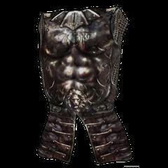 Кольчуга Повелителя (TES 3 Morrowind).png