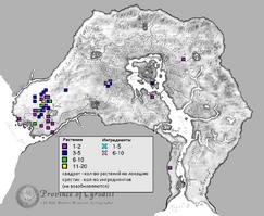 Манжетка карта.png