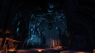 Руины Эрокии 19