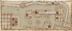 Серебряный дом на воде. Карта.png