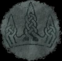 Эмблема Винтерхолда.png