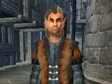 Glarthir