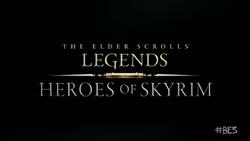 TES Legends Heroes of Skyrim.png