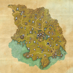 Гратвуд-Дорожное святилище Хейвена-Карта.png