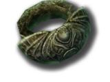 Кольцо Намиры (предмет)