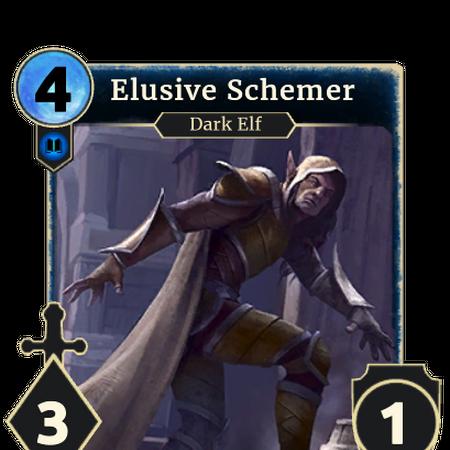 Elusive Schemer.png