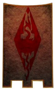 Imperial Cult Banner - Morrowind.png