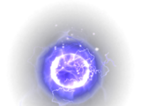 Lightning Storm (Skyrim)