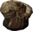 Noble Robes.png