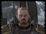 Принц Ирнскар