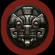 Symbol Argonian (Online)