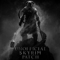 Unofficial Skyrim Patch.jpg