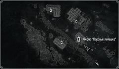 Ферма Коровья лепешка - карта.png