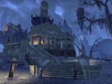 Hollow City Fighters Guild